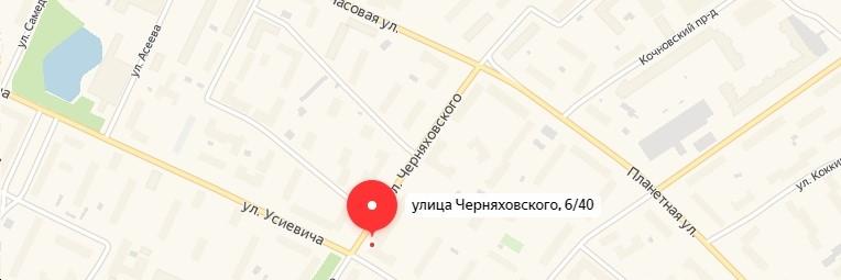 москомлинк