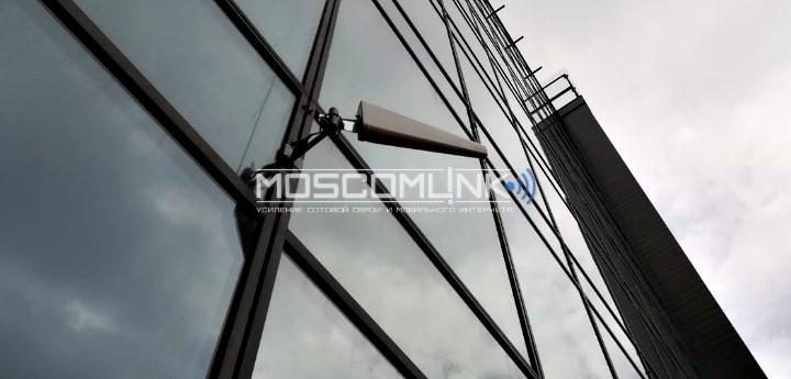 moscomlink.ru