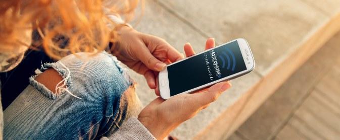 Усиление сотовой связи, интернета.