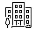 усиление связи в квартире городского дома